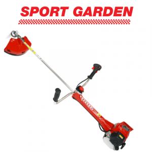 Desbrozadoras Sport Garden