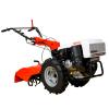 Motocultor Roteco Hardy XL 3+3 de 8-9-9,5 HP