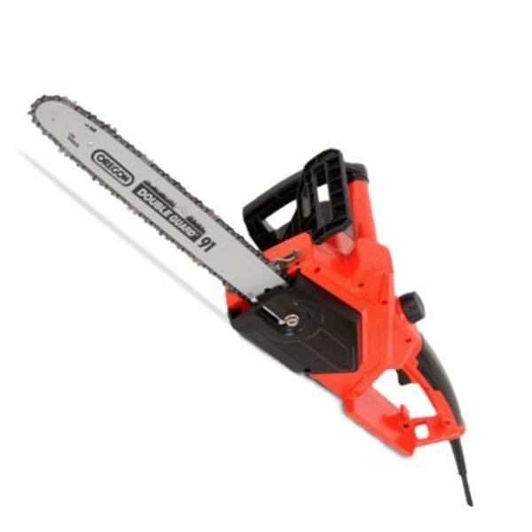Sport Garden Electric Chainsaw