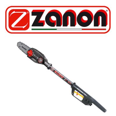 Podadoras de altura Zanon