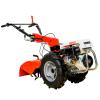 Motocultor Roteco Hardy 2+2 de 5,5-6,5-7 HP
