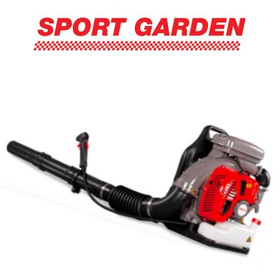Sopladores Sport Garden