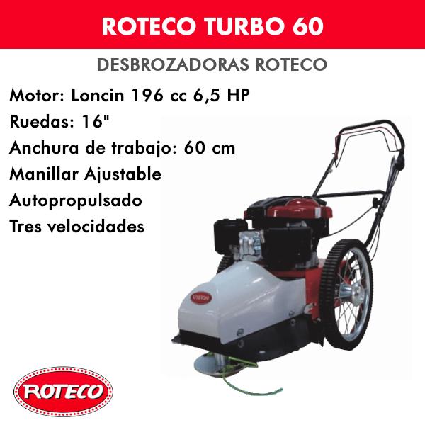 turbo60