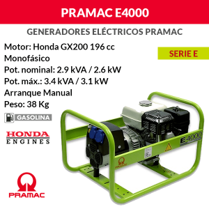 E4000