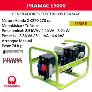 E5000_trifasico