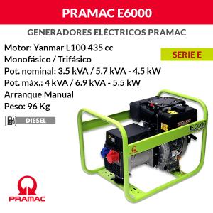 E6000-trifasico