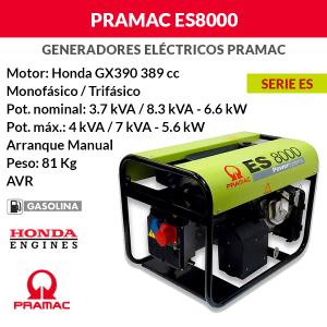 ES8000-trifasico