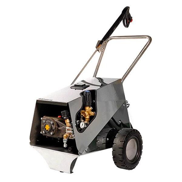 STARK SAI 150 / 15IP PT elektrischer Kaltwasser-Hochdruckreiniger