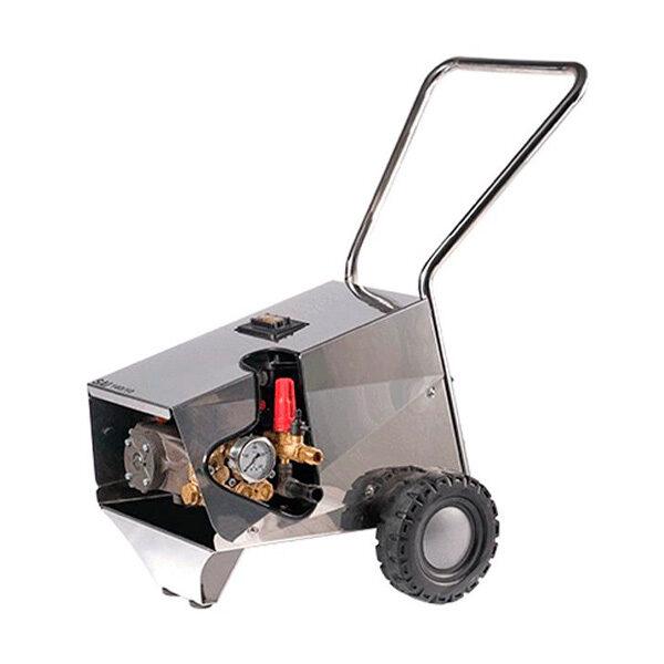 Hidrolimpiadora eléctrica de agua fria Stark SAI 140/10 PT