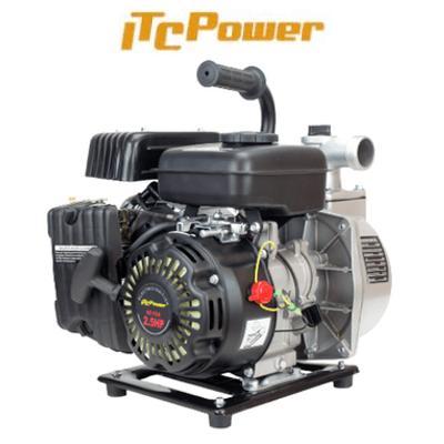 Motobombas ItcPower