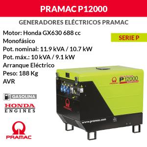 P12000