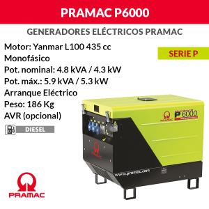 P6000