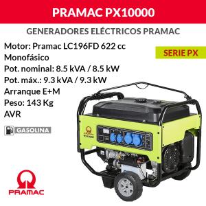 PX10000