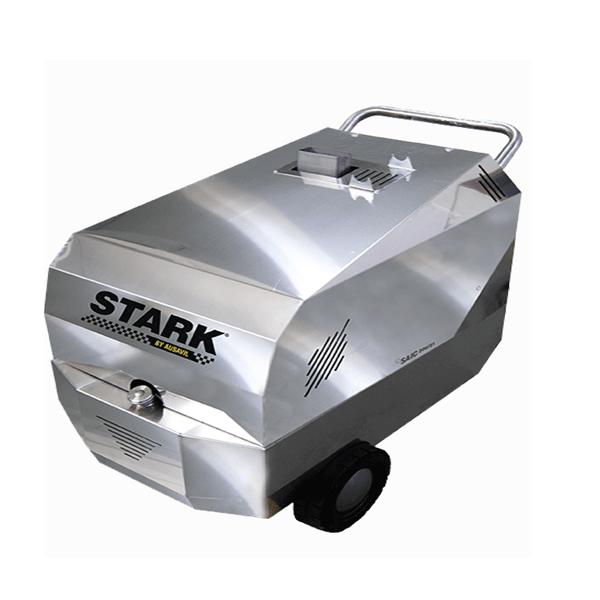 Hidrolimpiadora eléctrica STARK SAIC 170/8