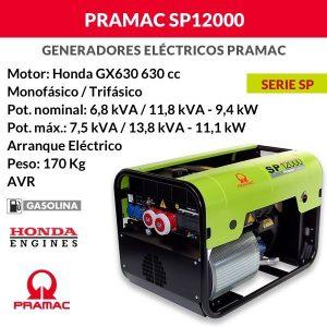 SP12000