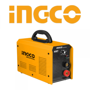 Soldadores inverter Inngco