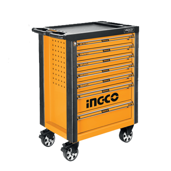 INGCO COD 0308