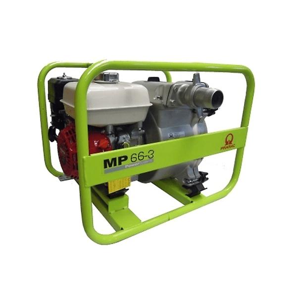 MP66-3