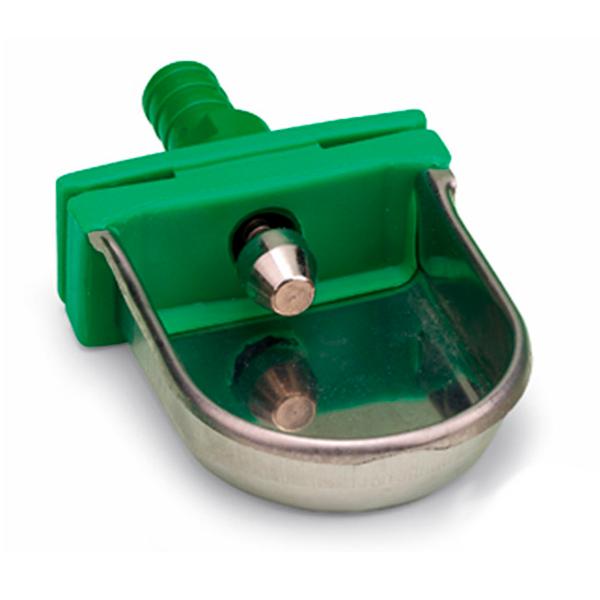 Bebedero automático para conejos. Modelo GAUN