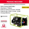 MES15000-trifásico