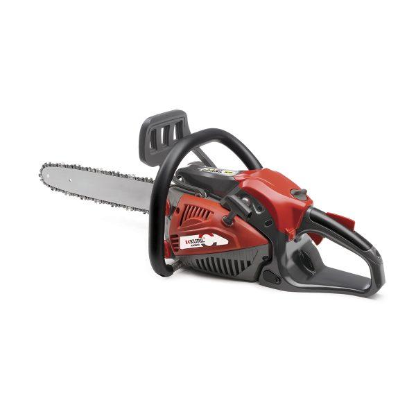Chainsaw Kuril KM 2850