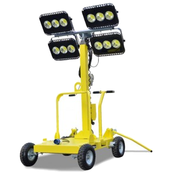 LT600-LED