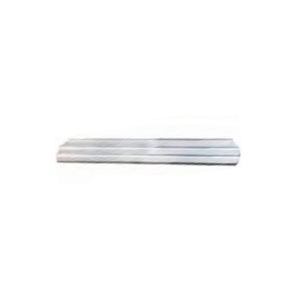 Magnesiumtalocha 1,22 Meter