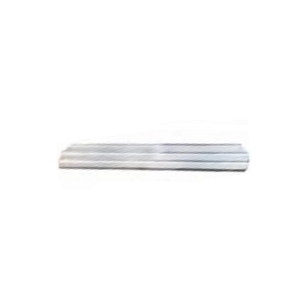 Magnesiumtalocha 1,83 Meter
