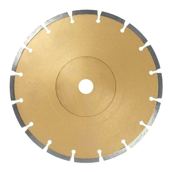 Universelle 14-mm-Disc