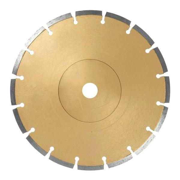 "Disco 14"" (350 mm) universal"