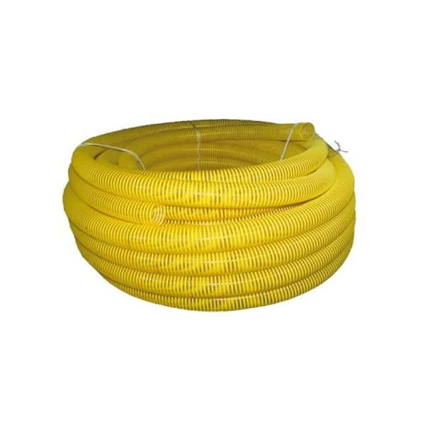 7m suction hose