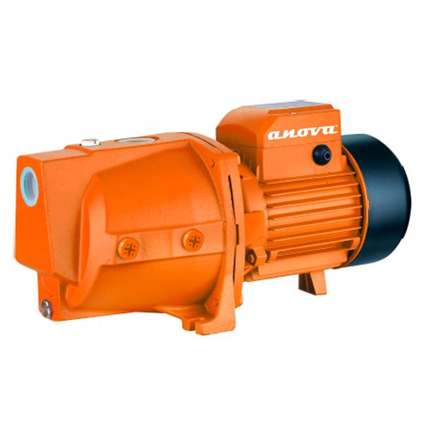 Bomba eléctrica de superficie BE1100