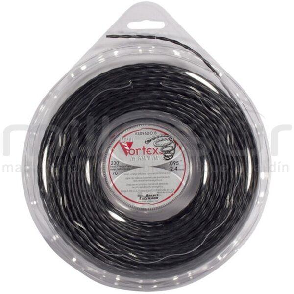 Blíster nylon vortex trenzado Anova