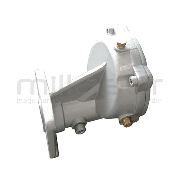 Brida reductora conexión motor bomba P100-187
