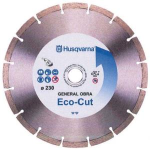 ECO CUT 230