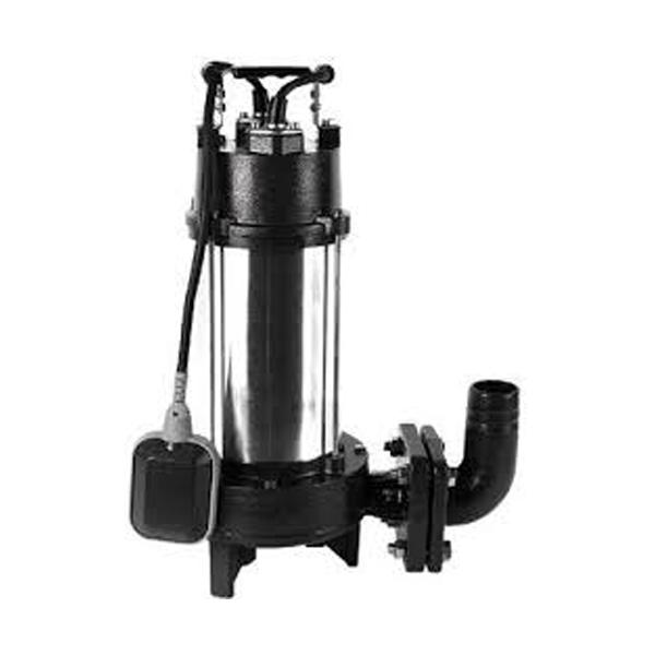Kompak GRINCOR 2.2kW 5M dirty water pumps