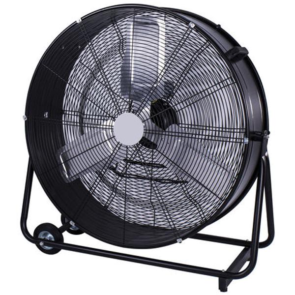 Ayerbe 92cm industrial fan