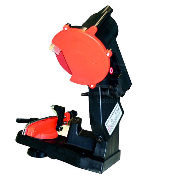 Schärfmaschine Anova AF1330