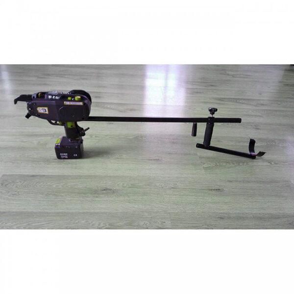 brazo-extensible-para-ata-450580
