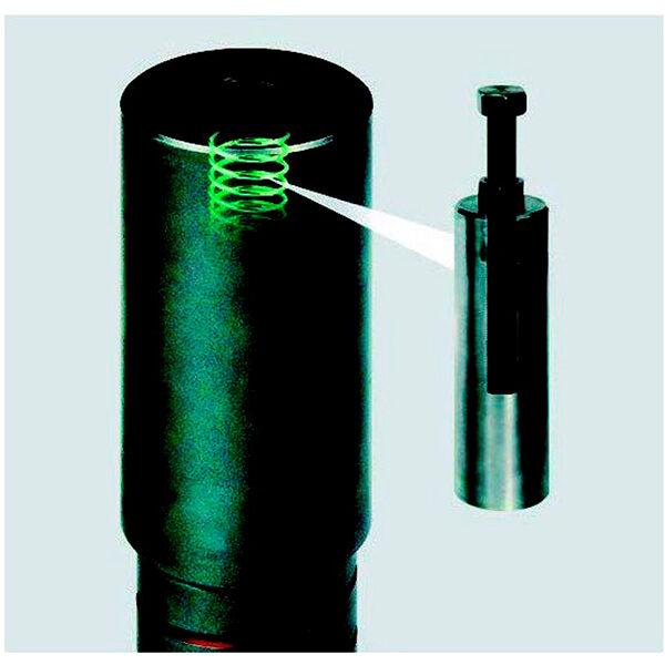 extractor-de-bulones-para-dobladoras-del-combi