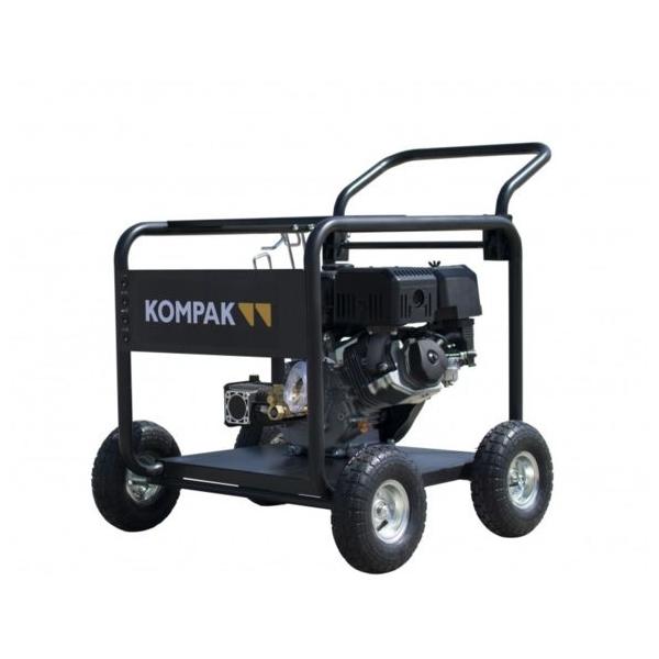 kpw4000P