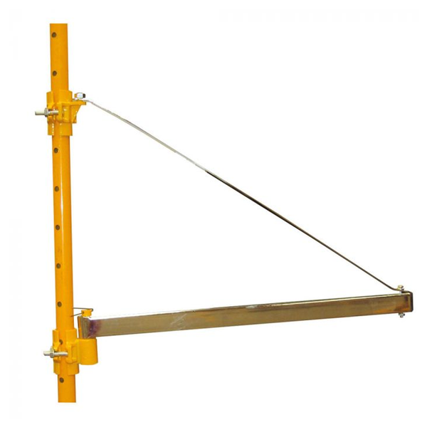 Ayerbe Lift Support 100/200 - 200/400