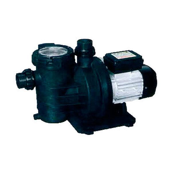 Elektrische Poolpumpe BJR 900W 355L / Min Max Elevation 15.5M