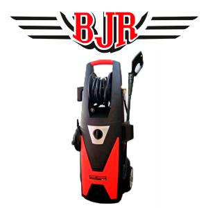 Hidrolimpiadoras BJR