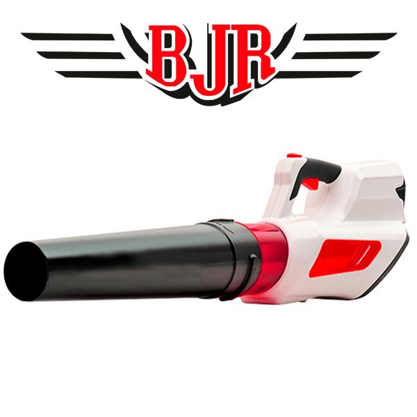Sopladores BJR