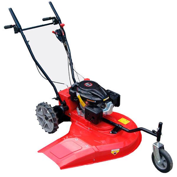 Desbrozadora de ruedas Sport Garden SG 3610 AU