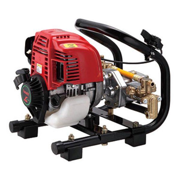 Grupo de pulverización gasolina Motor HONDA BJR 600B4-H
