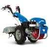 Motocultor BCS 740