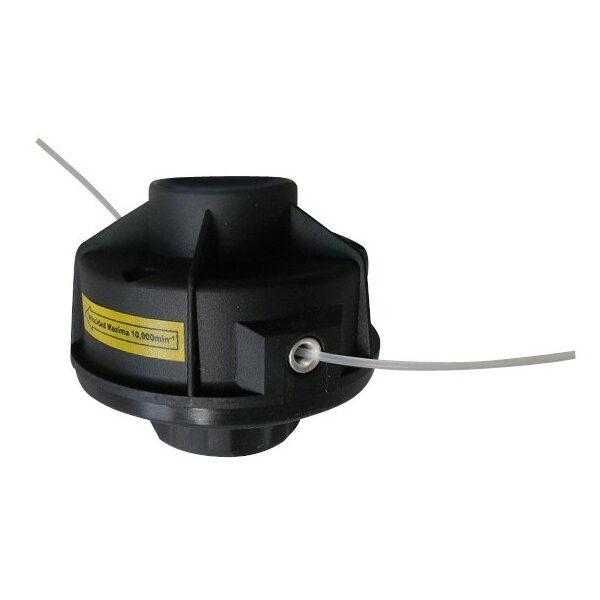 Nylon coil for HYTR2650