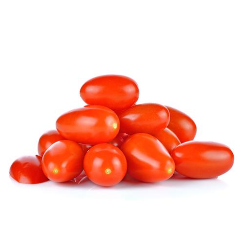 Plantel de Tomate injertado Cherry pereta